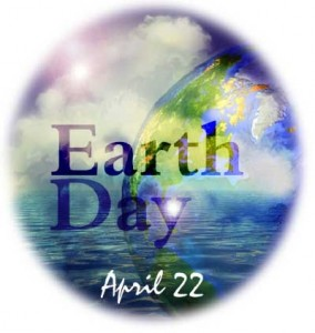 earth_day-13846