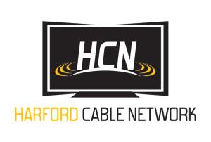 HCN_Logo_Color_Small2
