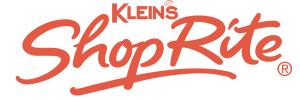 KleinsShopRiteMaster2