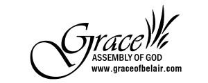 grace ag black with web address logo copy